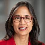 Wendy R. Parulekar