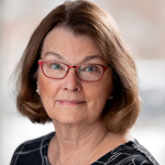 Lois Shepherd