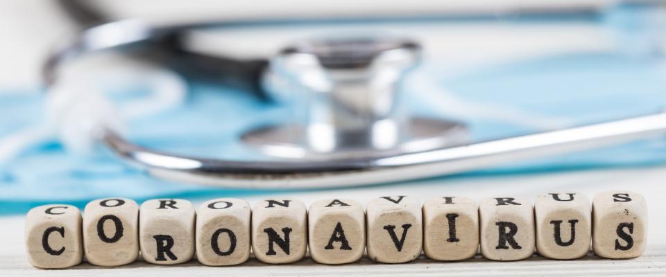 CCTG Spring meeting update on coronavirus (COVID-19)