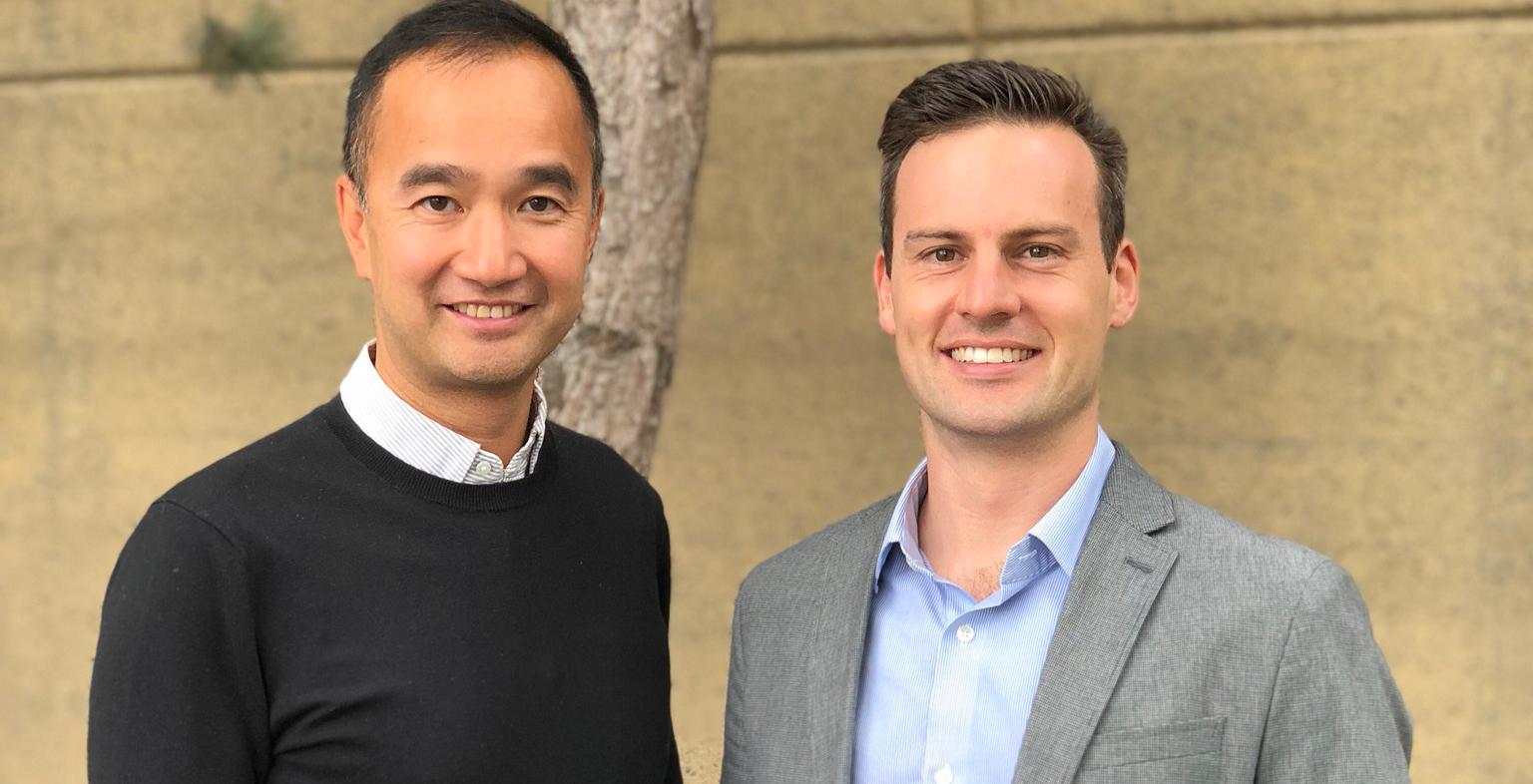 CCTG IND234 prostate precision medicine trial - Dr. Kim Chi