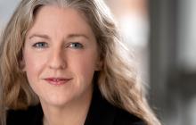 An interview with Senior Investigator Annette Hay