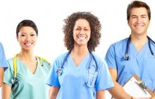 Clinical Research Associate Volunteers Needed