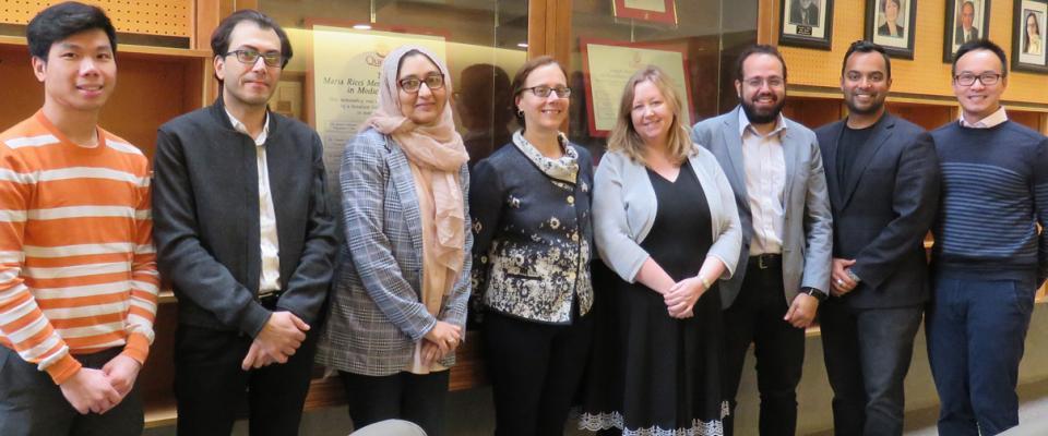 New Investigator Cancer Trials Practicum