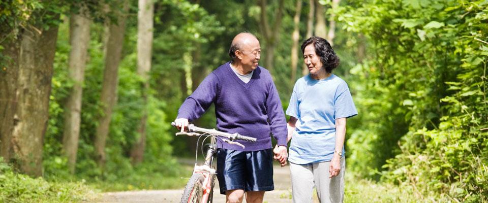 Resources for Patient & Families